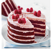 HIR2013_Red_Velvet_Cake_with_Raspberry_Buttercream_Slice.jpg.thumb.405.430.margin