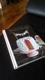 Linda Lomelino - Gâteau de rêve - couv
