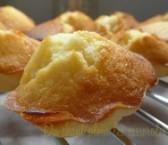 madeleines-au-gingembre-et-au-miel