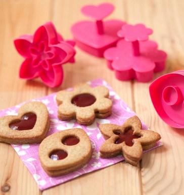 biscuits_sables_a_la_confiture_de_fraise